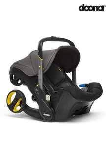 Doona Infant Car Seat  Urban Grey