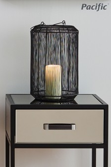 Large Lantern by Pacific
