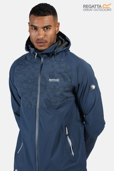 Regatta Oklahoma V Waterproof Shell Jacket