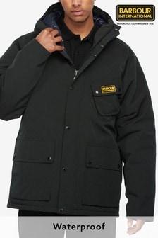 Barbour® International Slipstream Waterproof Jacket