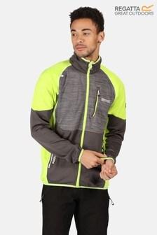 Regatta Yare II Full Zip Softshell Jacket