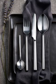 Kensington 24pc Cutlery Set