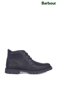 Barbour® Pennine Chukka Boots