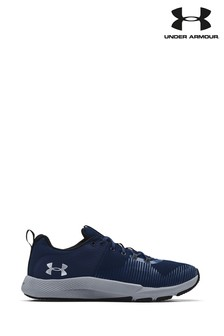 Under Armour Charge Engage Trainers
