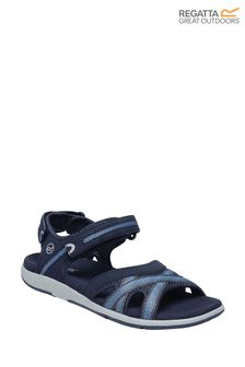Regatta Lady Santa Clara Sandals