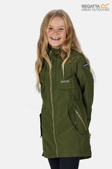 Regatta Tarana Waterproof Coat