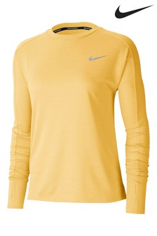 Nike Pacer Crew Top