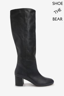 Mix/Shoe The Bear Bess Knee Boots