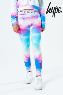 Hype. Cloud Leggings