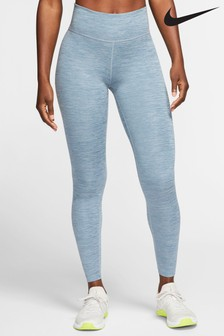 Nike One Leggings
