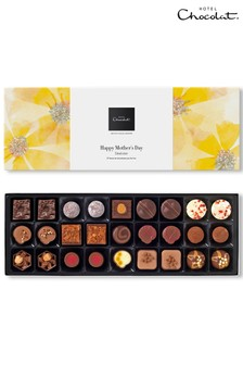 Happy Mother's Day Sleekster by Hotel Chocolat