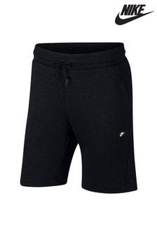 Nike Optic Shorts