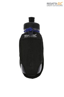 Regatta Blackfell III Bottle Attachment