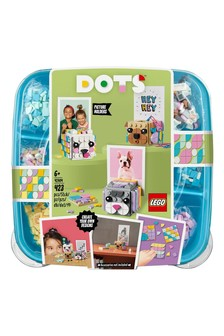LEGO® DOTS Animal Picture Holders