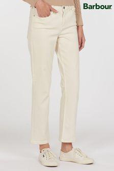 Barbour® Otterburn Straight Leg Jeans