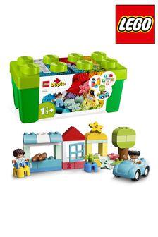 LEGO 10913 DUPLO Classic Brick Box Building Set