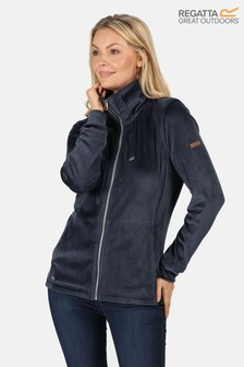 Regatta Odelia Full Zip Fleece