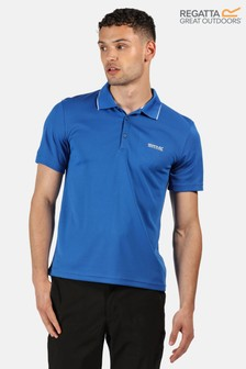 Regatta Maverick V Quick Dry T-Shirt