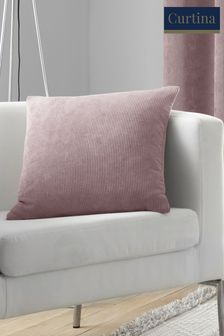 Curtina Cord Cushion
