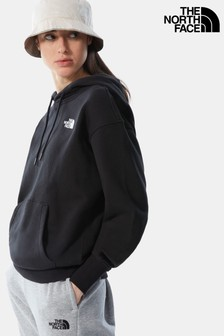 The North Face Essential Hoodie