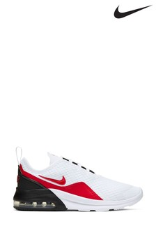 Nike Air Max Motion 2 Youth Trainers