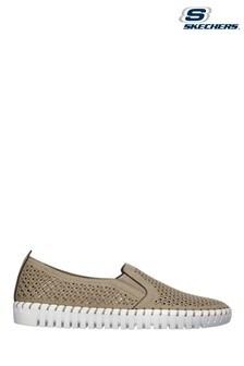 Skechers® Sepulveda Blvd A La Mode Slip-On Shoes