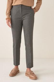 Shapewear Slim Trousers