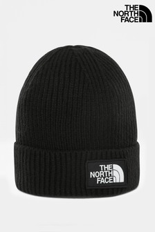 The North Face® Cuff Beanie Hat