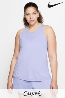 Nike Curve Mesh Vest