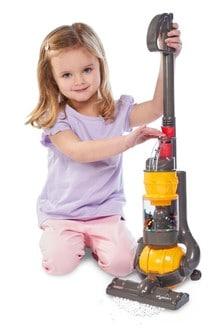 Casdon Dyson Ball, Toy Vacuum Cleaner