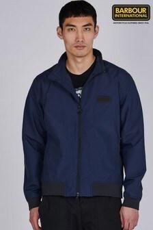 Barbour® International Waterproof Dysart Jacket