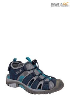 Regatta Westshore Junior Sandals