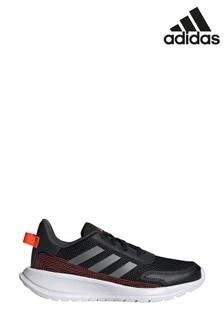 adidas Tensaur Run Youth + Junior Trainers