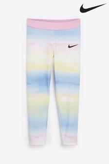 Nike Little Kids Ice Leggings