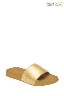 Regatta Lady Shift Sliders