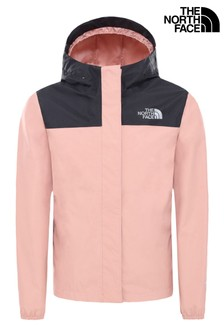 The North Face® Youth Resolve Jacket