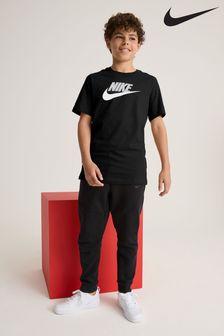 Nike Futura HBR T-Shirt