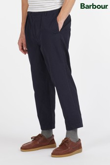 Barbour® Marshall Trousers
