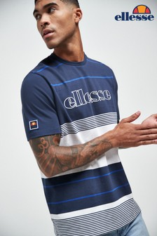 Ellesse™ Myotis T-Shirt