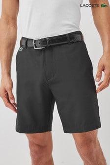Lacoste® Golf Tech Shorts