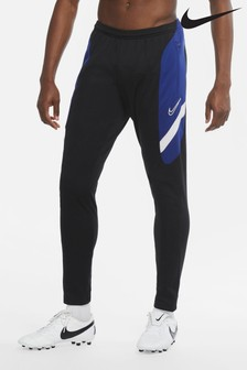 Nike Dri-FIT Academy Track Pants