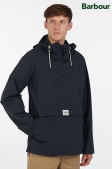 Barbour® Alnot Overhaed Jacket