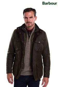 Barbour® Ogston Wax Jacket