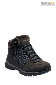 Regatta Lady Samaris II Mid Walking Boots