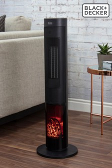 Ceramic Tower Heater by Black & Decker