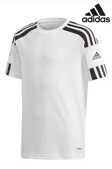 adidas Squad 21 T-Shirt