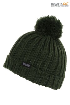 Regatta Luminosity III Knit Hat