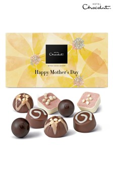 Happy Mother's Day Pocket Collection by Hotel Chocolat