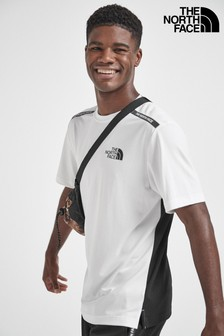 The North Face® Mountain Athletics T-Shirt
