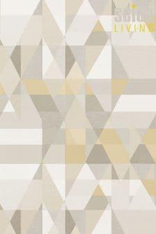 Scion Axis Wallpaper